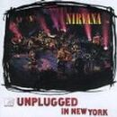 Unplugged In New York (Live)