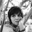 Brenda Vaccaro - 200 x 257
