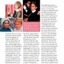 Barbra Streisand - Candis Magazine Pictorial [United Kingdom] (March 2015) - 454 x 611