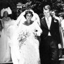 Robert F. Kennedy - 454 x 640