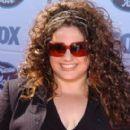 American Idol Season 4 - Finale - Arrivals - 275 x 400