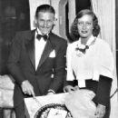 Joan Crawford and Douglas Fairbanks, Jr - 454 x 585