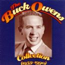The Buck Owens Collection (1959-1990) (disc 3)