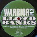 Lloyd Banks - Warrior Pt. 2