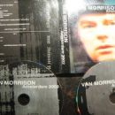 Van Morrison - Amsterdam 2002