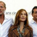 Mostra de Venise, September 2005 - 454 x 285