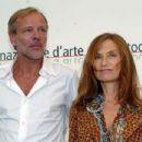 Mostra de Venise, September 2005 - 454 x 347