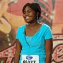 American Idol Season 5 - Regional Auditions - 277 x 400