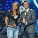 American Idol - Season 5 - Top 8 Girls Performance