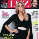 Natalie Pérez - 334 x 439