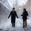 Bridge of Spies (2015) - 454 x 302