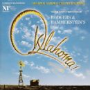 OKLAHOMA!  (Verious Productions) Rodgers & Hammerstein II - 454 x 454