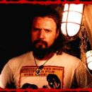 Rob Zombie directs Lions Gate Films' House of 1000 Corpses - 2003