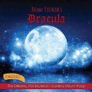 Orson Welles - Bram Stoker's Dracula (Remastered)