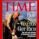 Sam Walton - 420 x 553