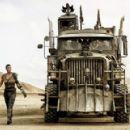 Mad Max: Fury Road (2015) - 454 x 291