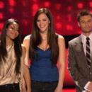 American Idol Season 5 - Results Show