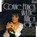 Connie Francis - Connie Francis Sings The Million Sellers