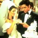 John Stamos and Lori Loughlin in Full House (1987)