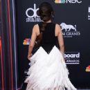 Camila Cabello – Billboard Music Awards 2018 in Las Vegas - 454 x 645