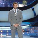 American Idol - Season 5 - Results Show