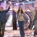 American Idol - Season 5 - Results Show - 400 x 266