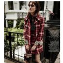 Elle Germany October 2015 - 454 x 620