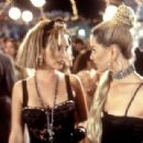 Romy and Michele's High School Reunion (1997) - 454 x 309
