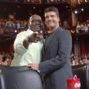 American Idol Season 5 - Performance Show