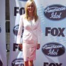 American Idol Season 5 Finale - Arrivals - 266 x 400