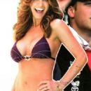 Charisma Carpenter - InTouch Magazine - August 2010
