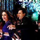 More Ek Main Aur Ekk Tu Pictures Starring Imran Khan and Kareena Kapoor