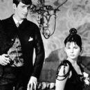 La viaccia, 1961