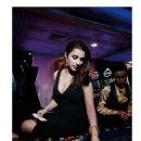 Parineeti Chopra - Hi! BLITZ Magazine Pictorial [India] (October 2016) - 454 x 596