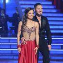 Danica McKellar | Dancing with the Stars Wiki | FANDOM ...