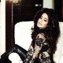 Shraddha Kapoor - Filmfare Magazine Pictorial [India] (10 September 2014)
