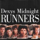 Master Series: Dexys Midnight Runners