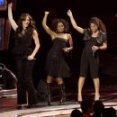 American Idol Season 5 Finale - Show - 400 x 367