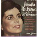Amalia Rodrigues - 454 x 454