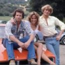 The Dukes of Hazzard - 454 x 289