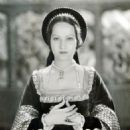 The Private Life of Henry VIII. - Merle Oberon - 454 x 591