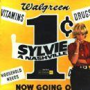 Sylvie Vartan - À Nashville