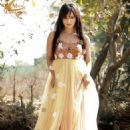 Actress Sana Khan Pictures and photoshoots