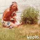 Woods Album - Find Them Empty