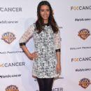 Sujata Day – Barbara Berlanti Heroes Gala Benefitting Fck Cancer in Burbank - 454 x 678
