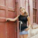 Rachel Stevens - Cosmo Girl Shoot