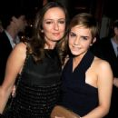 Emma Watson - Pre-BAFTA Film Cocktail Party 2011 - February 11, 2011