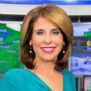 Kathy Orr