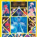 Countdown Live 2005-2006 A