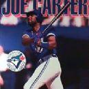 Joe Carter - 204 x 325